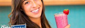 Alimentos a Evitar con Brackets (Ortodoncia)