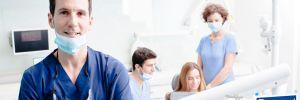 Universidades Certificadas por la Asociación Mexicana de Ortodoncia
