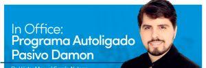 Un Éxito el Curso In Office Damon System del Dr. García Alatorre en la Ciudad de México