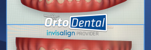 En OrtoDental somos Especialistas en Invisalign