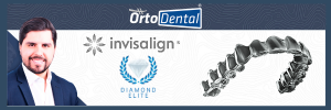 7 Tips para Pacientes con Invisalign