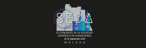 Dr. Héctor García Alatorre  invitado al IV Congreso de la Sociedad Española de Alineadores | SEDA
