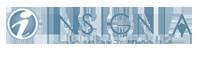 Brackets Insignia Personalizados