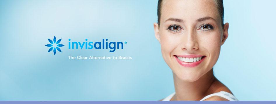 invisalign-certificado-doctor-ortodoncia-mexico