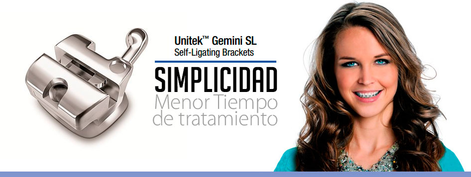 Gemini SL Doctor