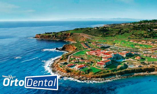 Terranea Resort Damon