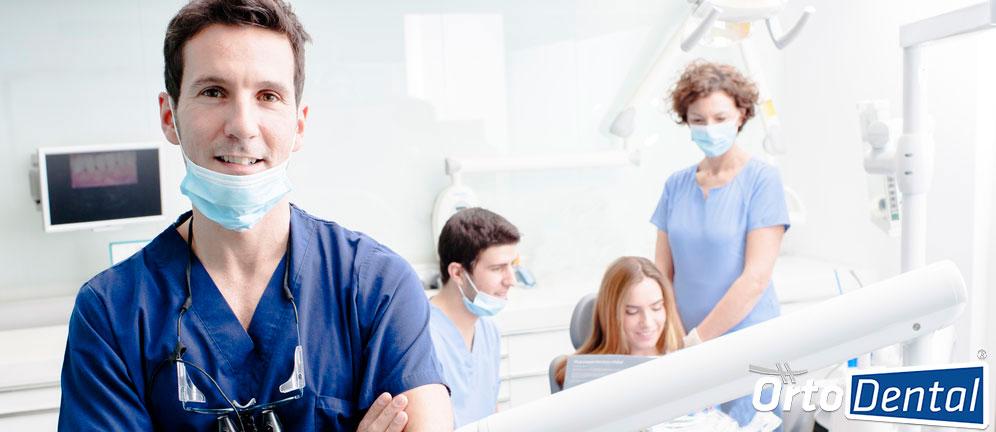 ortodoncista certificado DF