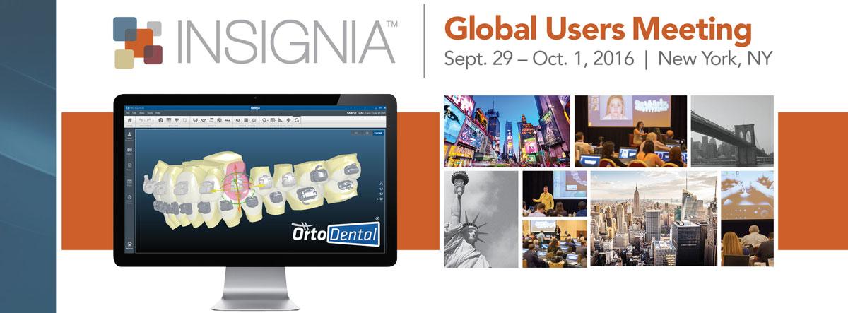 insignia-global-users-meeting-2016-ortodental_post